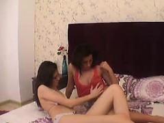 Amateur Holihurricane Fingering Herself On Live Webcam