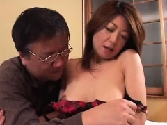 titty japanese hairy vagina fingering