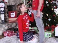 innocent-teen-anal-hd-xxx-heathenous-family-holiday-card