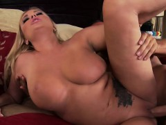 brazzers-real-wife-stories-briana-banks-k