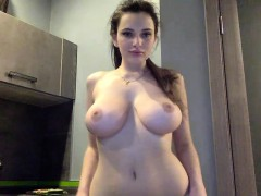 hot-rihana85-flashing-boobs-on-live-webcam