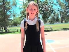teen-sharlotte-cutie-in-pigtails-fresh-new-hd-porn
