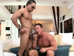 pics-of-big-cut-cocks-and-naked-older-men-dicks-gay-first