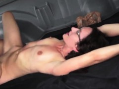 Amateur Rough Spanking Xxx So Is She Willing To Give Him