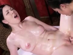 asian-lesbian-made-masseuse-cum