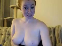 Big Boobs Amateur Hottie Sex Outdoor In Public