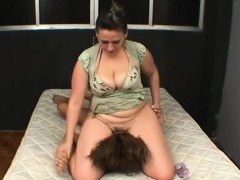 chubby bbw amateur live webcam sex show WWW.ONSEXO.COM