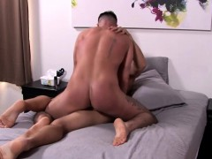 Sexy Ripley Grey And Big Dick Jay Ice Banging Hard And Raw