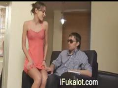 very-charming-and-long-blowjob