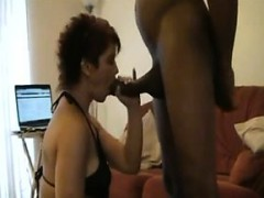 mature-milf-wife-interracial-cuckold