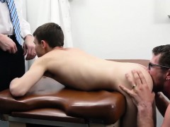 Free Long Gay Boys Discipline Videos Porn First Time