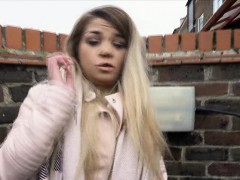 british-amateur-cocked-outside-for-money