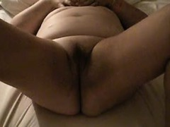 mature amateur whore fisted in france WWW.ONSEXO.COM