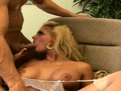 sexually-excited-dp-action-with-a-older-babe-with-big-tits