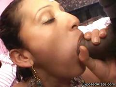 horny-arabian-girl-sucking-of-two-big-part4
