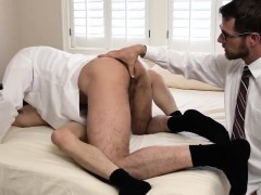 Nude Boys Crossdressing Gay Following His Appointment