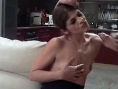 skinny-slut-does-anal-and-cumshot