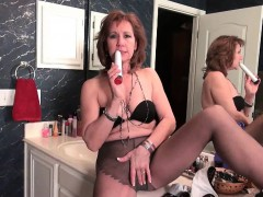 next-door-gilfs-from-the-usa-penny-ava-and-kay
