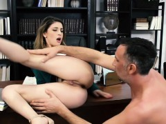 Xxx Porn Video - Stuffing The Student