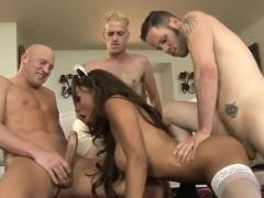 latina-maid-ts-jessy-dubai-double-anal-sex-with-horny-men
