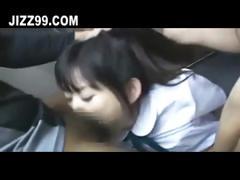 schoolgirl-hardcore-group-double-penetration-creampie