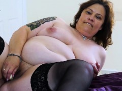 europemature-busty-ladies-sexy-showoff-compilation