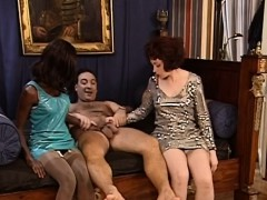 african-sluts-sharing-long-white-cock-by-riding
