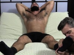 Classroom Gay Porn Movietures And Cute African Twinks Xxx