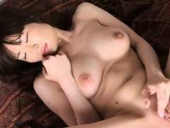 asian shaved horny pussy her snapchat – bambi18xx