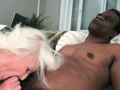 busty-european-granny-fucked-interracially