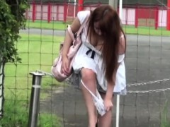 asian-public-urinating