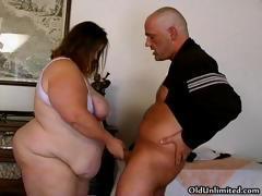 fat-brunette-mature-lady-loves-sucking-part1