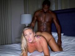 blackedraw-blonde-trophy-wife-cucks-her-husband-with-bbc