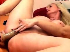 mature masturbation free webcam porn video WWW.ONSEXO.COM