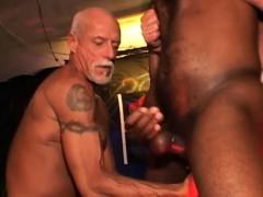 Gay Studs Fuck Black Ass