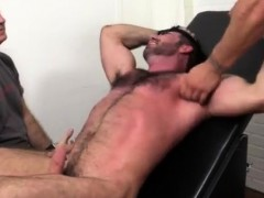 Very Hairy Legs On Young Boys Gay Gorgeous, Hairy Guy