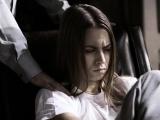 Psychiatrist takes advantage of teen who got arrested