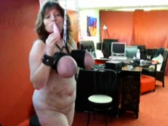 german-bdsm-studio-with-busty-sub-mom