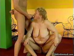 horny-slutty-grandma-gets-a-dp-from-part6