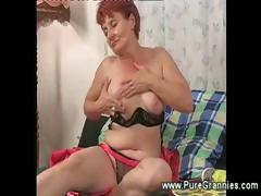 cockstarved-granny-masturbating
