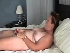 i'm totally satisfied WWW.ONSEXO.COM
