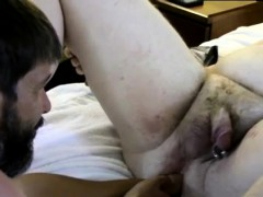 free-gay-porn-fisting-first-time-screaming-and-boy-sky