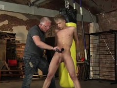 danish-gay-boy-chrisjansen-europe-aar-dk-manhub-2