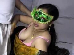 mature-indian-milf-bhabhi-velamma-sucking-big-cock