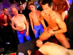 Naked Boys In Group Movie Gay As The Sun Commences To