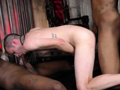 ebony-amateurs-jizz-twink