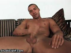 latin-nacho-jerking-his-firm-gay-cock-part5