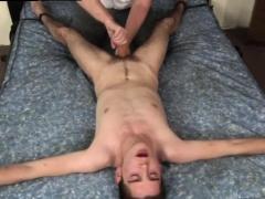 Gay Emo Porn School Boy And Teen Boys Having Sex On The