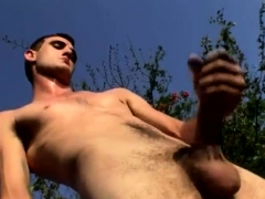 boner-pissing-for-men-gay-xxx-pissing-in-the-wild-with