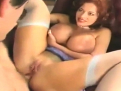 pussy-licking-gorgeous-milf